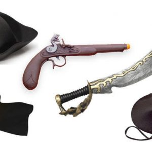 pirate-costume-accessories